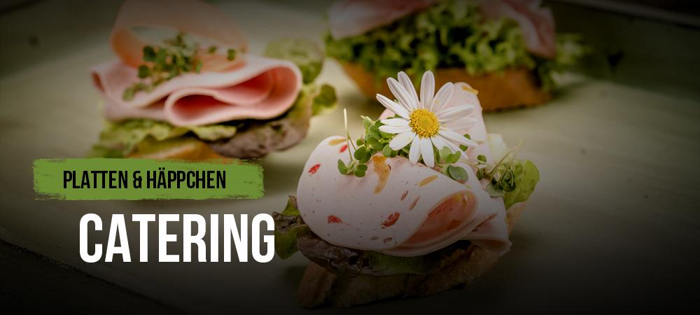 Greiner_Shop_header_1000x450_catering