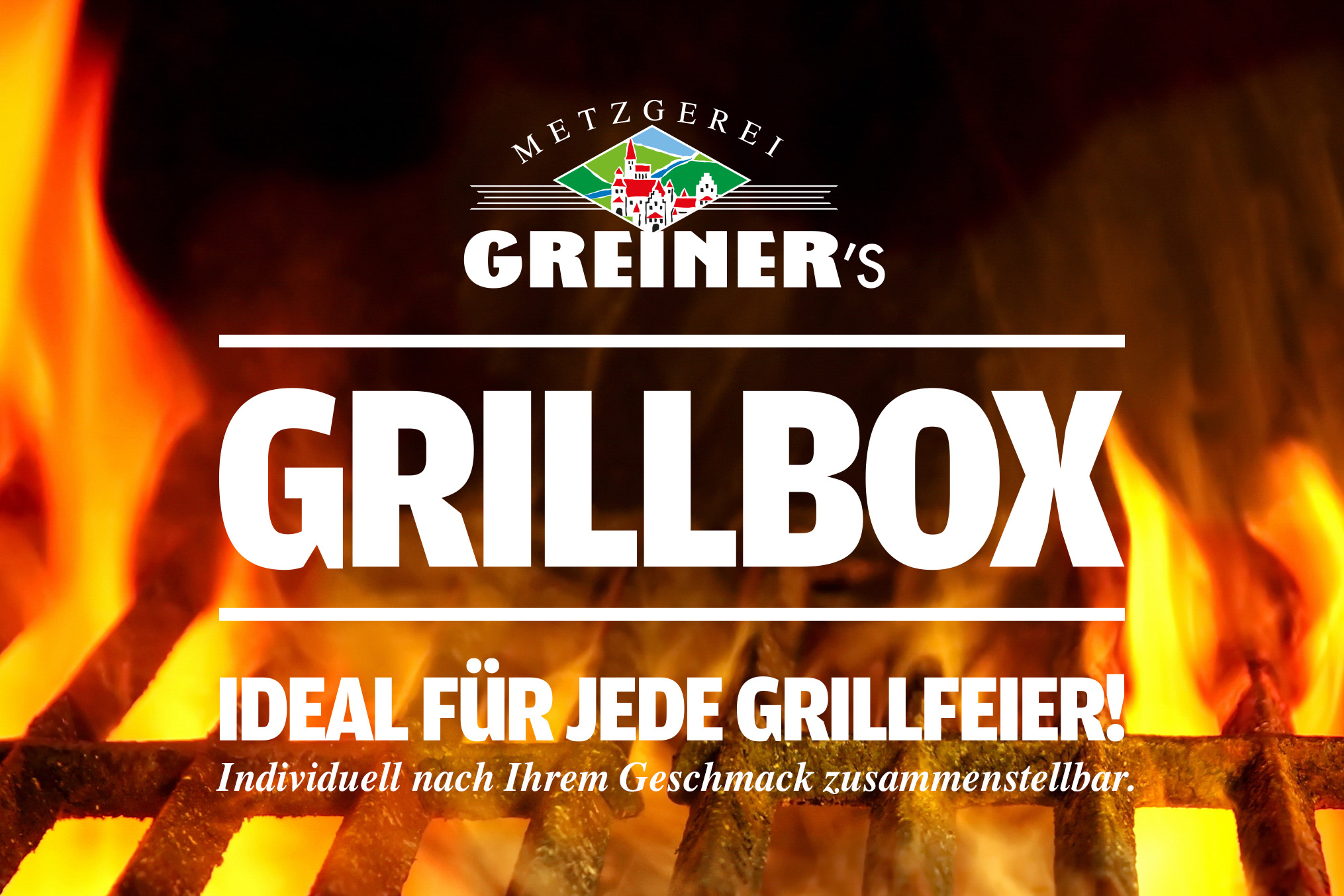 Greiner_Grillbox_Kasse