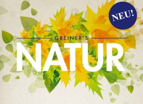 Greiner's Natur