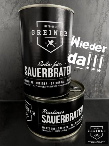 2020_03_26-Sauerbraten