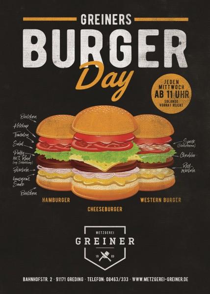 burger59c270c3eb911
