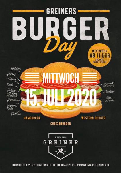 Burger072020