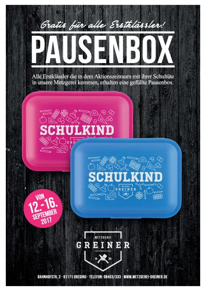 Greiner_Pausenbox_Poster_A4-page-001598c006064e71