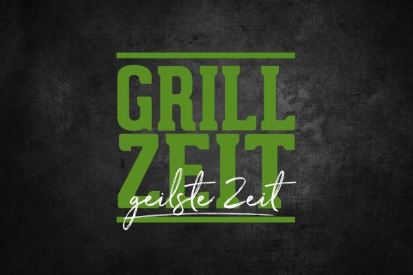 grillzeit-klein5919c8c2d4401