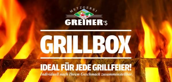 Greiner_Grillbox_Facebook