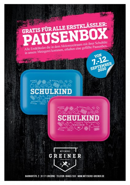 Greiner_Pausenbox_Plakat_A2_2020-page-001