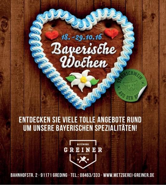 Greiner_BayerischeWochen_90x100mm-page-00158007ffa0fecf