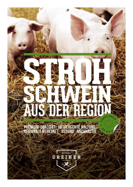 Greiner_Flyer_Strohschweine_105x148_VS57ee34d48faa1