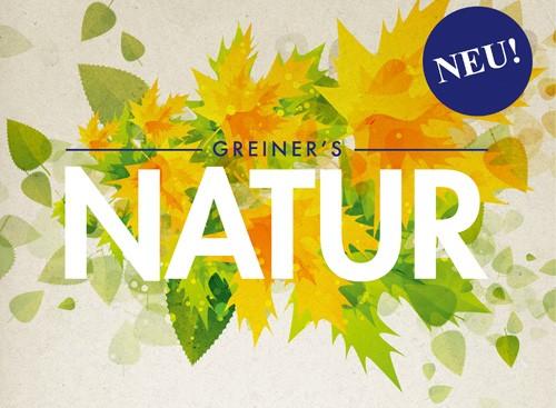 Greiner_Natur5538aa1b7b501