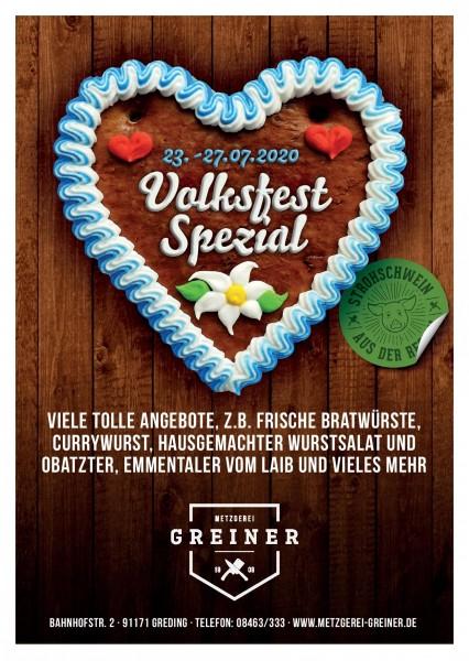 Greiner_Anz_Volksfest_A6-page-001
